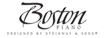 Boston Piano