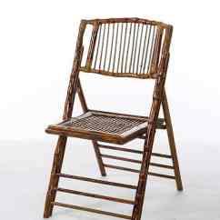 Renting Folding Chairs Dental Chair Parts Description Bamboo Stuart Event Rentals