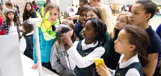 Image result for girls in STEM