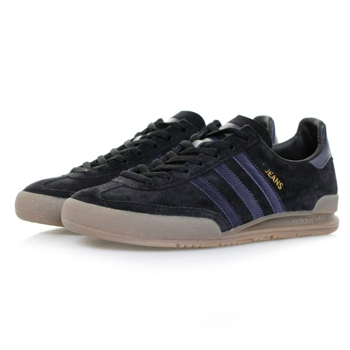 Adidas Originals Jeans 5