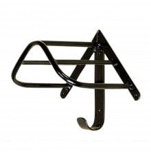 bridle harness racks