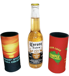 boutique stubby holders