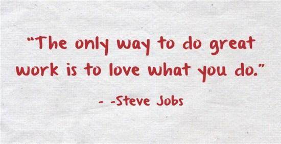 37-quote-jobs