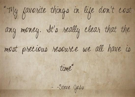5-quote-jobs