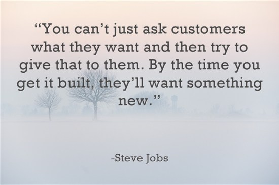 78.1-quote-jobs