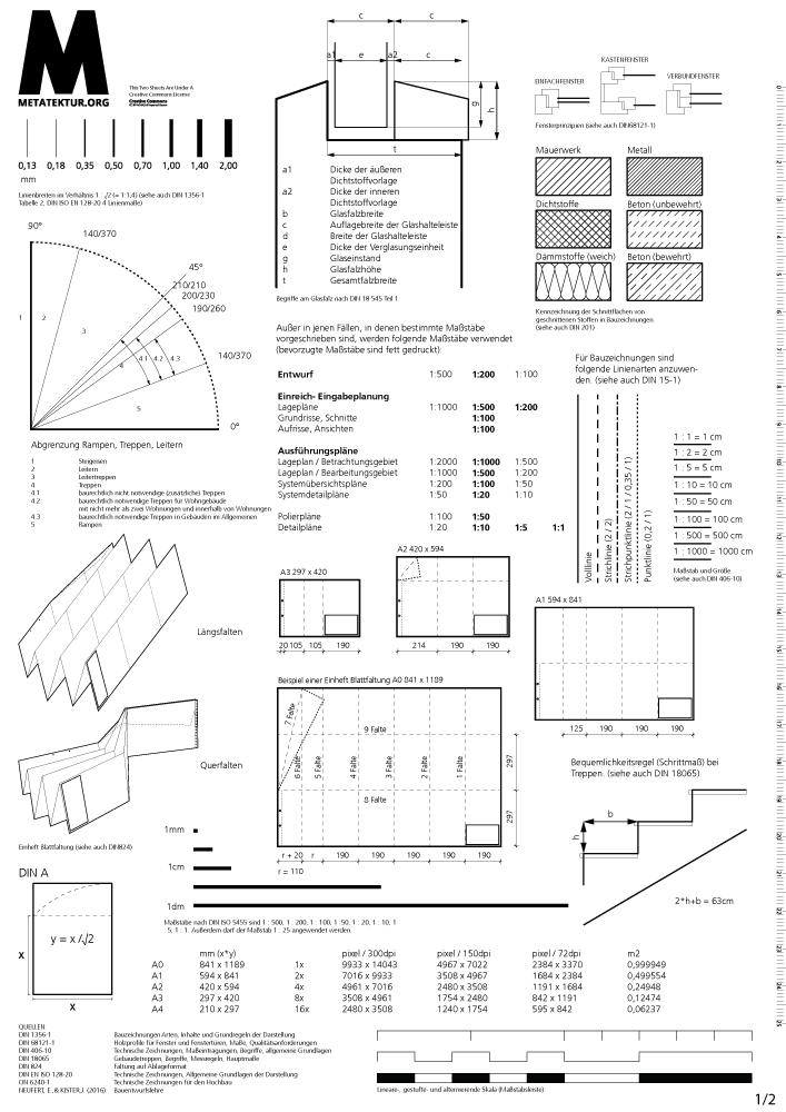 DIN 18065 PDF