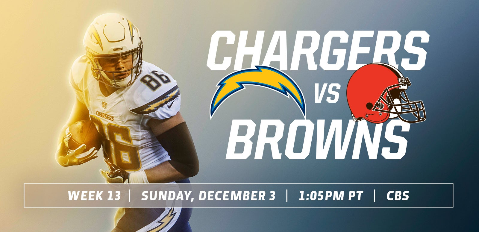 Image result for Browns Chargers 2017