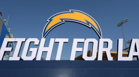 Everything You Need to Know About the LA Chargers Move