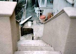 custom_stairs4
