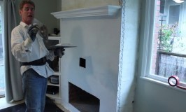 What is a veneer finish plaster do's and don'ts
