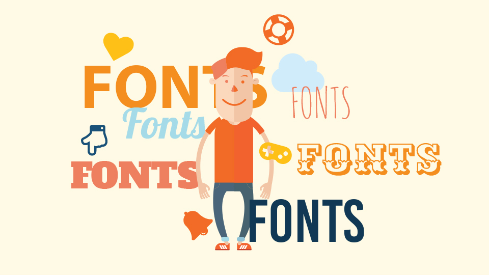 2011-08-31-Fonts-and-Icon-in-Web-Design-Trend