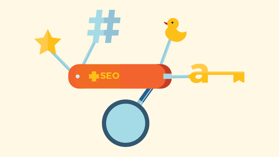 6-best-types-of-SEO-Tools