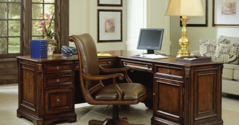 office tables and chairs images chair table home furniture stuckey mt pleasant