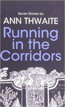 Running in the Corridors