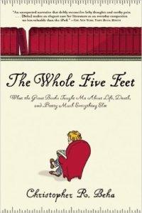 the-whole-five-feet
