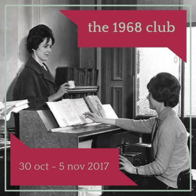 1968 club (1)