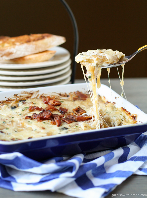 Warm-Gruyere-Bacon-and-Caramelized-Onion-Dip-2-of-2