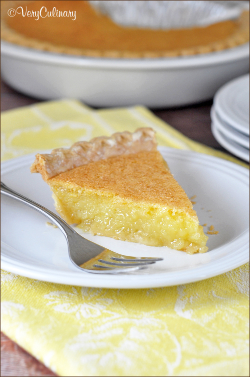 Lemon-Curd-Pie-vertical-blog-2