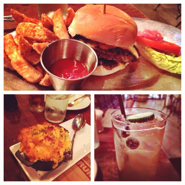 BlogHer Food 14 - 14