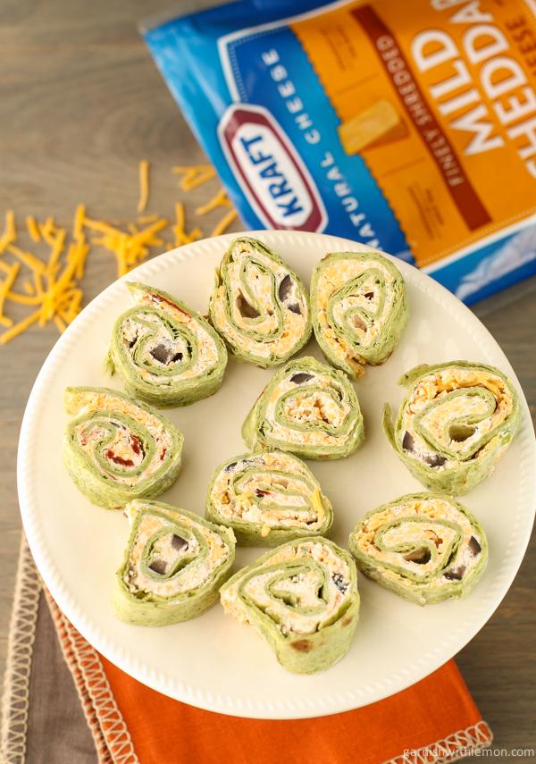 Cheesy-Chipotle-Rollups