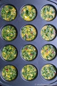 egg muffins cups