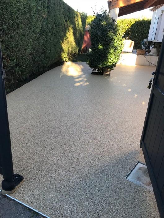 tapis de pierre - stucopierre