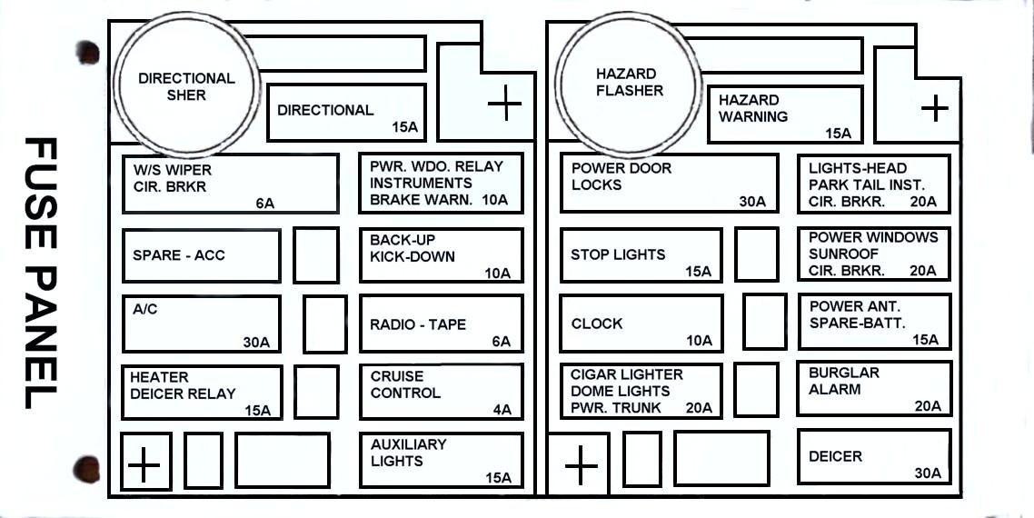 Bob Johnstone's Studebaker / Avanti Page Resource Website