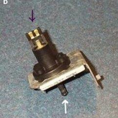 700r4 Transmission Wiring Diagram Cat Five A Lockup-converter Pressure Switch
