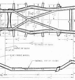 1963 avanti wiring diagram manual e bookbob johnstone u0027s studebaker and avanti page  [ 2756 x 1755 Pixel ]