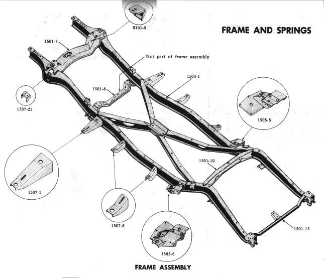 1963 Studebaker Avanti Wiring Diagram Studebaker Avanti