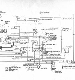 1963 avanti wiring diagram wiring diagram centreavanti wiring diagram 15 [ 2317 x 1567 Pixel ]