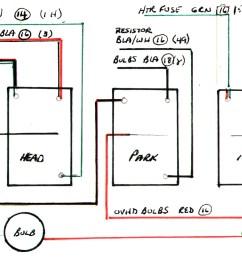 avanti wiring diagram wiring diagram gostudebaker avanti avanti ii power window schematics wiring diagram go avanti [ 1914 x 1160 Pixel ]