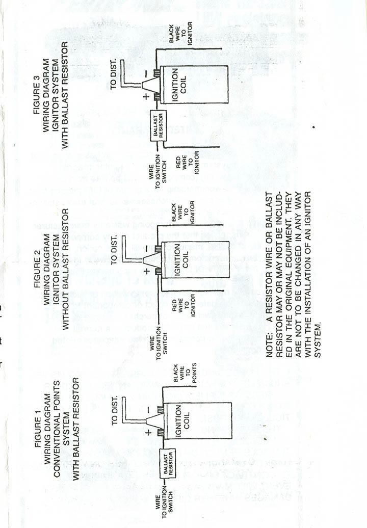 1997 acura cl radio wiring diagram