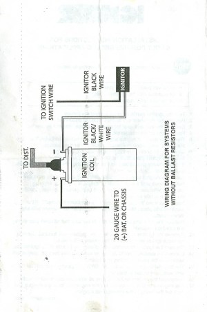 Ford 8n Generator Diagram Tractor Wiring 12 Volt In