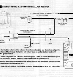 bob johnstones studebaker resource website mallory mallory distributor wiring diagram mallory ignition wiring diagram harley [ 1152 x 797 Pixel ]