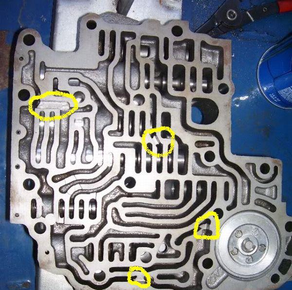 diagram for 700r4 trans mitsubishi 3000gt wiring t-350 rebuild tech