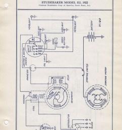 bob johnstones studebaker resource website 1922 studebaker wiring on studebaker parts studebaker wiring harness  [ 1075 x 1580 Pixel ]