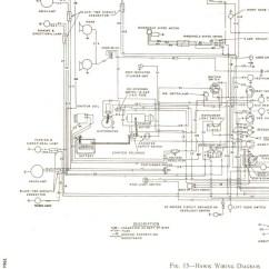 Honda Ruckus Ignition Wiring Diagram 2001 Chevy Blazer Engine Yamaha Vino 50cc