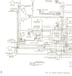 h6364wdl verucci wiring diagram bms buggy wiring diagram bms automotive verucci 150 scooter [ 1236 x 1689 Pixel ]