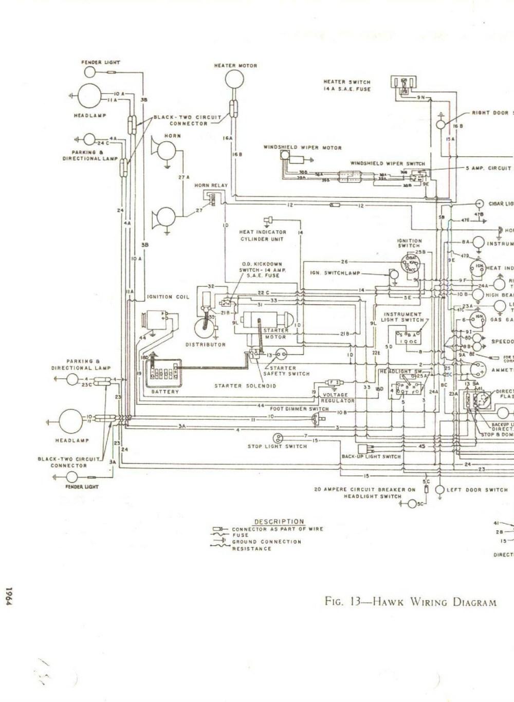 medium resolution of h6364wdl verucci wiring diagram bms buggy wiring diagram bms automotive verucci 150 scooter