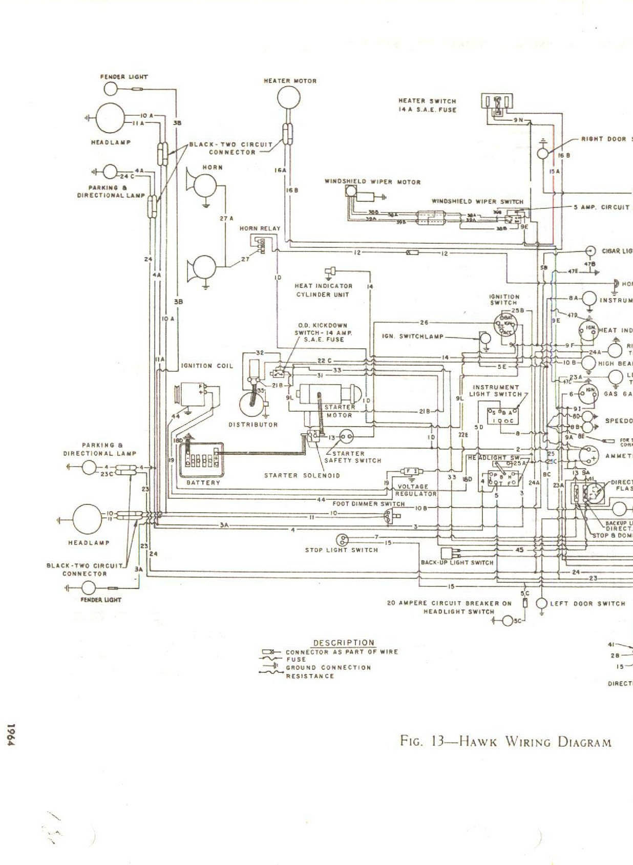hight resolution of h6364wdl verucci wiring diagram bms buggy wiring diagram bms automotive verucci 150 scooter
