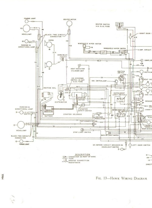 small resolution of h6364wdl verucci wiring diagram bms buggy wiring diagram bms automotive verucci 150 scooter