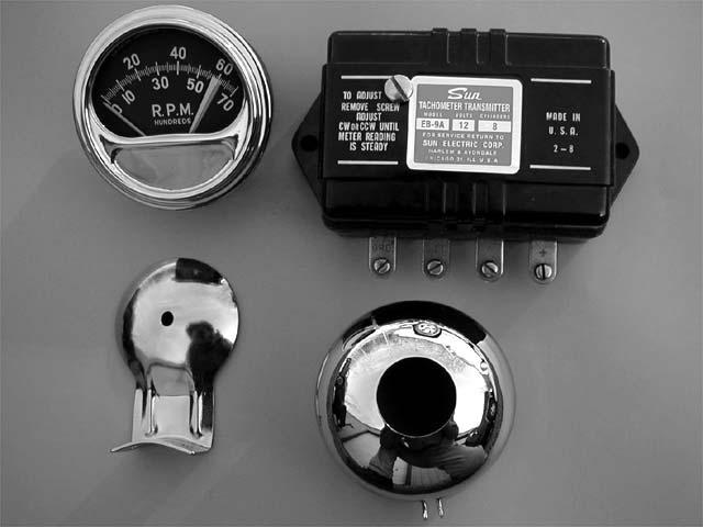 Studebaker Lark Wiring Diagram Get Free Image About Wiring Diagram
