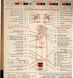 pictures 1949 1951 ford car wiring diagram manual reprint 1949 desoto 1954 desoto [ 1165 x 1612 Pixel ]