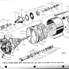 88 Fiero Radio Wiring Diagram Emg 81 Pickup 1962 Cadillac Vacuum Manual