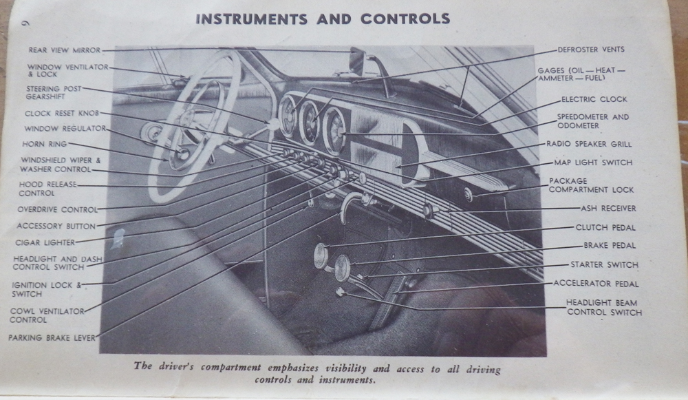 Dictator Wiring Diagram