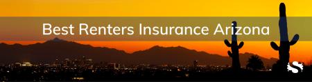 Arizona Renters Insurance, Renters Insurance Arizona, Renters Insurance In Arizona, AZ Renters Insurance, Renters Insurance AZ
