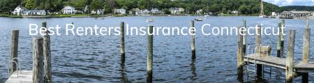 Connecticut Renters Insurance, Renters Insurance Connecticut, Renters Insurance In Connecticut, CT Renters Insurance, Renters Insurance CT