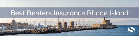 Rhode Island Renters Insurance, Renters Insurance Rhode Island, Renters Insurance In Rhode Island, RI Renters Insurance, Renters Insurance RI