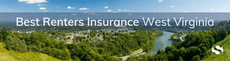 West Virginia Renters Insurance, Renters Insurance West Virginia, Renters Insurance In West Virginia, WV Renters Insurance, Renters Insurance WV